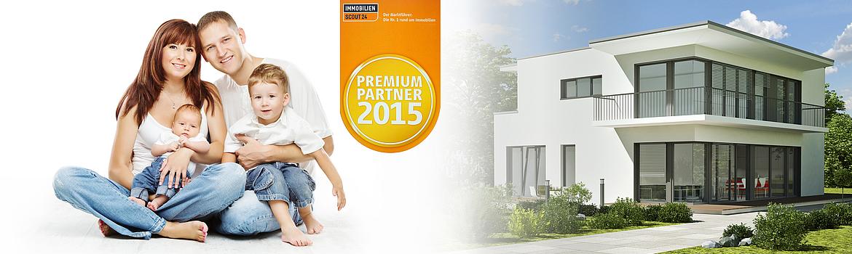 verkaufswert gutachten gutschein von ihrem immobilienmakler in krefeld. Black Bedroom Furniture Sets. Home Design Ideas
