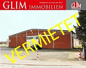 gewerbliche immobilien mieten in krefeld duisburg und umgebung. Black Bedroom Furniture Sets. Home Design Ideas